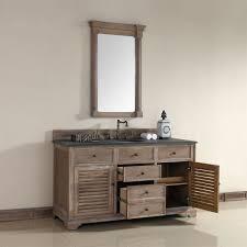 bathroom kohler floating vanity stand alone vanity 18 inch