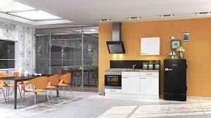orange and white kitchen ideas kitchen style kitchen office space ideas stainless steel
