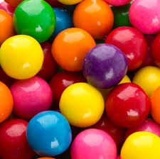 gumballs buy in bulk by the pound oh nuts oh nuts