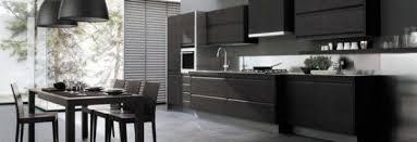 Kitchen Designs Sydney Kitchens Sydney Kitchen Renovations U0026 Kitchen Design Installation