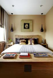 how to decorate a small bedroom space u2013 at home with aptdeco