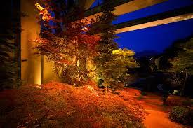 led landscape tree lights led landscape lighting salt lake city park city utah