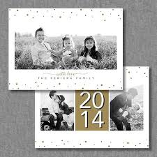 modern new years cards 14 best new years card images on christmas cards