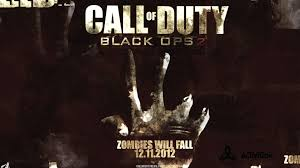 Call Of Duty Black Ops Zombie Maps Best Of Black Ops 2 Zombies Maps Cashin60seconds Info