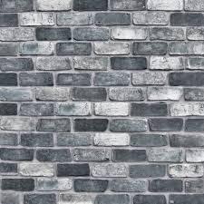 stone brick thin brick for your home harristone