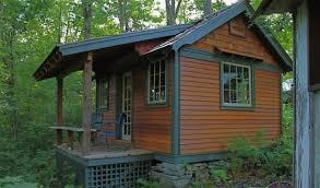 cheap prefab homes nz timbercab a prefab timber framed cabin