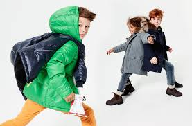 boys looks we love boys clothing free shipping jew