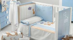Naturepedic Mini Crib Mattress Buy Baby Crib Mattress Organic Mini Naturepedic Getexploreapp