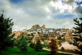 cappadocia cave resort u0026 spa ccr resmi websitesi en iyi fiyat