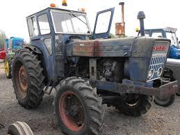 roadless ploughmaster 95 tractor u0026 construction plant wiki