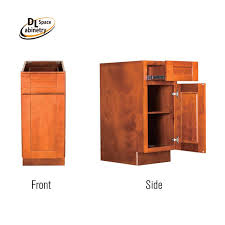 solid wood kitchen base cabinets modular size solid wood kitchen cabinet cheap kitchen base cabinets make in china kcma buy cheap kitchen base cabinets solid wood kitchen