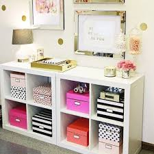 Office Shelf Decorating Ideas Best 25 Cube Shelves Ideas On Pinterest Living Room Shelves
