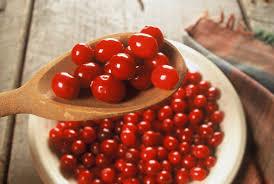 mass cranberries masscranberries twitter