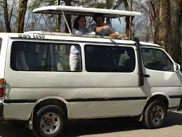 safari land cruiser vehicles for safaris udare safaris