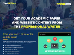 jobs for freelance writers and editors text writers an online platform for freelance content writers
