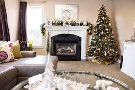 polanco furniture store ottawa interior decor solutions renfrew
