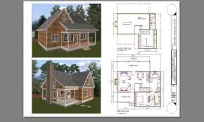 3 bedroom cottage house plans cottage house plans 3 bedroom home improvements
