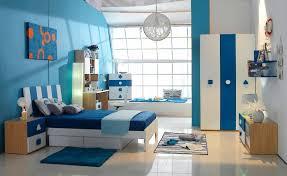 bedroom magnificent finest walmart bedroom furniture dressers