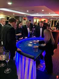 christmas party games hire for adults u0026 children u0027s events