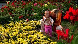 happy family garden happy family 5 royalty free video and stock footage