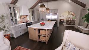 Best Home Design Shows On Netflix by Download Home Decorating Shows On Tv Homesalaska Co