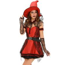 womens deluxe halloween costumes compare prices on mischievous halloween costume online shopping