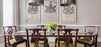 28 home decor stores raleigh nc raleigh best furniture home decor stores raleigh nc interior designers raleigh nc form amp function