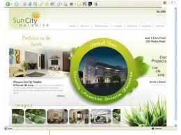 architect website design website designing architect websites architect website designing