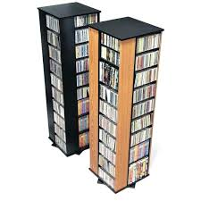 buy dvd storage cabinet big dvd storage drawer storage inserts where to buy holders black