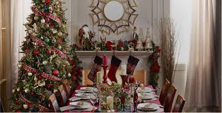 Christmas Interior Design Top 3 Tips U201csweet Noel U201d Christmas Decorations Lowe U0027s Canada