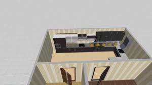 5d Home Design by Planner 5d Youtube