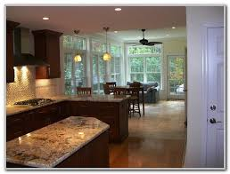 kitchen addition ideas kitchen sunroom addition ideas sunrooms home decorating ideas
