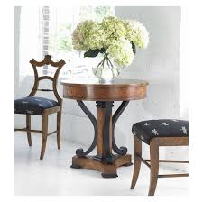 Foyer Accent Table 43 Best Foyer Design Ideas Images On Pinterest Homes Stairs And