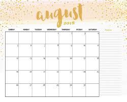 printable calendar 2018 august printable calendar for august 2018 etame mibawa co