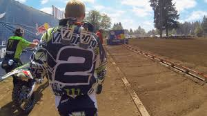 lucas oil ama pro motocross championship gopro hd ryan villopoto full moto 2 washougal mx lucas oil pro