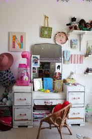 Bohemian Nursery Decor by 143 Best Bohemian Kids Rooms Images On Pinterest Bohemian Kids