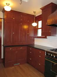 24 inch upper kitchen cabinets deeper than standard upper cabinets
