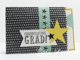 gift card sleeve graduation gift card sleeve song of my heart sters