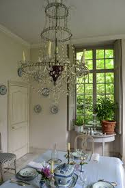 337 best dining rooms images on pinterest dining room dining