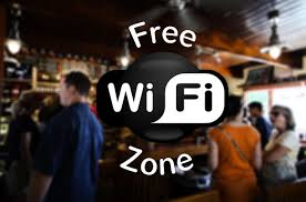here u0027s every patch for krack wi fi vulnerability available right