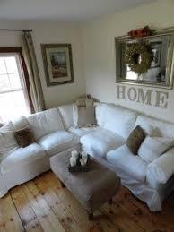 Pine Living Room Furniture by Pine Living Room Furniture Foter