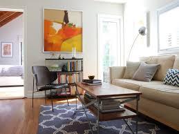 living room modern white floor lamp modern mid century living