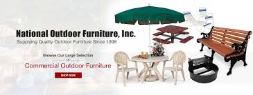 Patio Furniture Palm Beach County by Commercial Outdoor Furniture Site Furnishings Commercial Patio