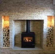 classique fireplaces fireplace store carrickfergus 19