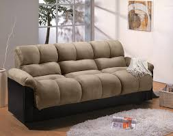 daybed stunning futons bed king size futon frame cream wall and