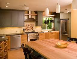 carrelage cuisine ancien carrelage cuisine ancien salle de bain et gris u2013