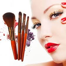 compare prices on full makeup kit beginners online shopping buy