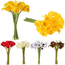 Decorative Flowers by Popular Latex Decoration Buy Cheap Latex Decoration Lots From