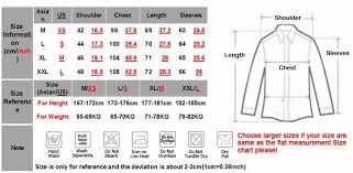 long sleeve dress shirt size chart long dress style