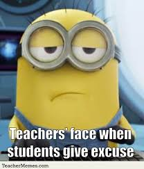 Funny Teacher Memes - 20 hilarious teacher memes that are too funny if you re a teacher